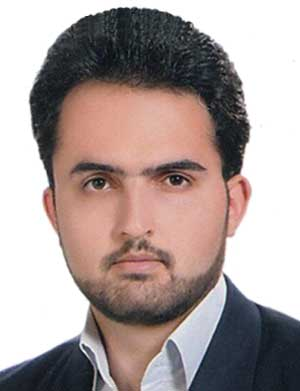 کاظم مالکی پور
